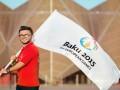 Европейская олимпиада: Все, что нужно знать о Европейских играх