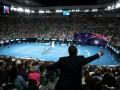 Australian Open: анонс первого Шлема в сезоне