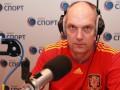 Российский эксперт: Если хохлы выиграют Лигу Европы, мы, значит, хуже их чемпионата