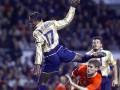 Экс-игрок Барселоны: Ван Гал стал плакать как ребенок, когда его уволили из клуба
