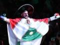 Фьюри - новый лидер рейтинга супертяжеловесов по версии The Ring