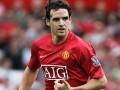 Вест Бромвич предложил контракт бывшей звезде сборной Англии