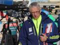 Биатлон: Санитра назвал состав мужской сборной Украины на спринт в Хохфильцене