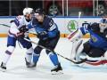 Норвегия - Финляндия 2:3 Видео шайб и обзор матча ЧМ по хоккею