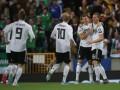 Сборные Германии, Испании и Бельгии презентовали форму к Евро-2020