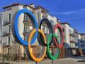 Девять дней до Олимпиады: Как выглядит жилье спортсменов в Сочи