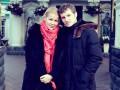 Жена Алиева объяснила, почему скрывала избиения мужем