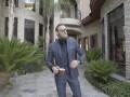 Universal Pictures опубликовала промо видео документального фильма о Макгрегоре
