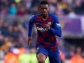 Барселона выставила ценник на Семеду