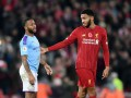 Манчестер Сити - Ливерпуль: прогноз и ставки букмекеров на матч чемпионата Англии