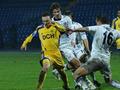 Металлист может быть исключен из Чемпионата Украины за подкуп соперника