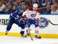 НХЛ: Каролина разгромила Питтсбург, Тампа по буллитам проиграла Монреалю