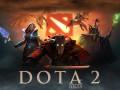 В Dota 2 был сыгран пятичасовой матч