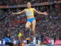 Бех драматически вырвала серебро чемпионата Европы