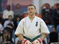 В России пенсионер убил чемпиона мира по каратэ