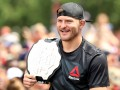 UFC 220: Миочич проведет защиту титула, Кормье попробует вернуть себе победы