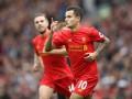 Игрок Ливерпуля может перейти в Барселону