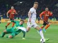 Шахтер - Динамо 1:0 Видео гола и обзор матча Кубка Украины
