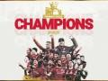 Ливерпуль стал чемпионом Англии впервые за 30 лет