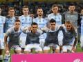 Динамо узнало своих соперников по группе Лиги Чемпионов