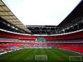 Финал Кубка Англии может пройти со зрителями