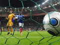 Франция - Румыния - 1:1