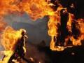 Серия сегодняшних терактов в Днепропетровске может повлиять на проведение Евро