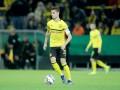Арсенал может купить игрока Боруссии Д за 76 млн евро - источник