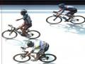 Тур де Франс. Трентин выигрывает транзитный этап