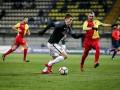 Будучность - Заря 1:3 видео голов и обзор матча квалификации Лиги Европы