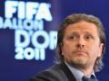 Экс-игрок Арсенала: С таким бюджетом даже лучший тренер в мире окажется на обочине