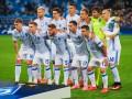 Бенфика - Динамо: Вероятные составы команд
