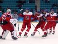 Чехия – Словакия: прогноз и ставки букмекеров на матч ЧМ по хоккею