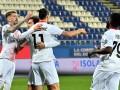 Кальяри - Милан 0:2 Видео голов и обзор матча Серии А