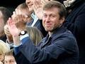 Абрамовича теснят в списке футбольных богачей