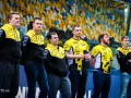 CS:GO Na'Vi проиграли Virtus.pro в финале SL i-League Invitational