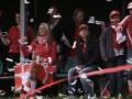 Сюрпиз года. Обычный матч подростков превратили в финал Чемпионата Европы