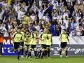 Власти Испании требуют осудить игроков на 2 года за организацию договорного матча