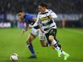 Боруссия М - Шальке: Где смотреть матч Лиги Европы