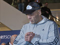 Валуев: Владимир Кличко заслуженно победил Чемберса