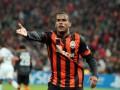 Бразильский новичок Шахтера не в восторге от своего пребывания в клубе