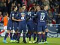 ПСЖ разгромил Монако и вышел в финал Кубка Франции