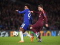 Барселона – Челси 3:0 онлайн трансляция матча Лиги чемпионов