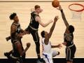 НБА: Вашингтон проиграл Хьюстону, Атланта обыграла Клипперс