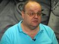 Франков: Динамо не создало ни одного момента, и вот это реально страшно