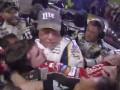 Гонка NASCAR закончилась массовой дракой двух команд