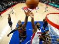 НБА: Разгромная победа Кливленда и другие матчи дня