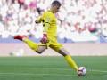 Лунин не станет третьим голкипером Реала после прихода Зидана - Marca