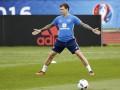 Жду г*вна в комментариях: Как игрок сборной России отметился в сети