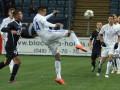 Гецко: Хачериди не хочет играть в Динамо